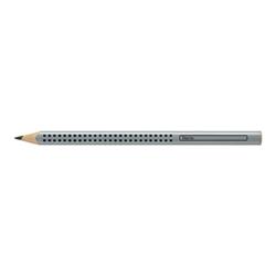 Matita Faber Castell - Cf12 matite jumbo grip hb