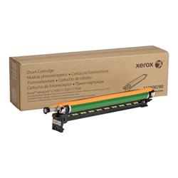 Xerox - Versalink c7020/c7025/c7030 - colori (ciano, magenta, giallo, nero) 113r00780