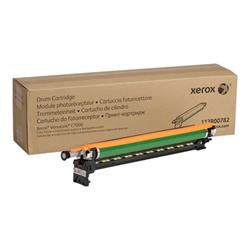 Xerox - Versalink c7000 - originale - kit tamburo 113r00782