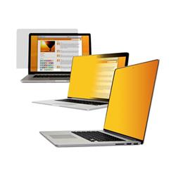 """Filtro 3m privacy oro per apple macbook pro con display retina da 13"""" filtro pr"""