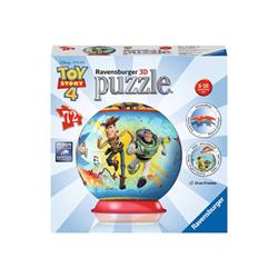 Puzzle Ravensburger - Pixar - toy story 4 11847