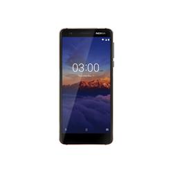 Image of Smartphone 3.1 Blu 16 GB Dual Sim Fotocamera 13 MP