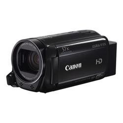 Videocamera Canon - LEGRIA HF R76