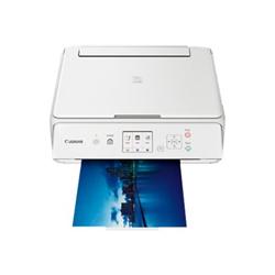 Multifunzione inkjet Canon - Pixma ts5051 - stampante multifunzione - colore 1367c026
