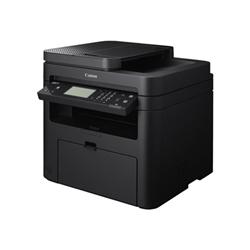 Multifunzione laser Canon - I-sensys mf247dw - stampante multifunzione - b/n 1418c089
