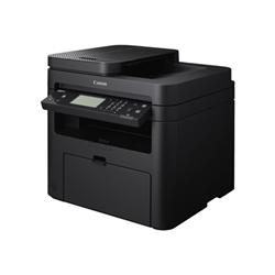 Multifunzione laser Canon - I-sensys mf237w - stampante multifunzione - b/n 1418c109