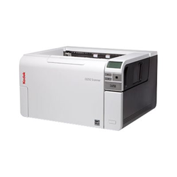 Scanner Kodak - I3250 - scanner documenti - desktop - usb 2.0 1420975