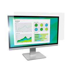 3M - Filtro 3m antiriflesso per monitor widescreen da 23,8? 1452a