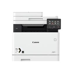 Multifunzione laser Canon - I-sensys mf732cdw
