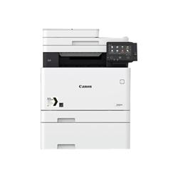 Multifunzione laser Canon - I-sensys mf734cdw - stampante multifunzione - colore 1474c038