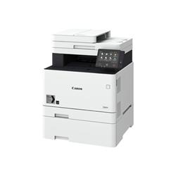 Multifunzione laser Canon - I-sensys mf735cx - stampante multifunzione (colore) 1474c060