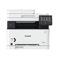 Multifunzione laser Canon - I-sensys mf633cdw