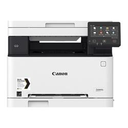 Multifunzione laser Canon - I-sensys mf631cn - stampante multifunzione (colore) 1475c017