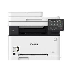 Multifunzione laser Canon - I-sensys mf635cx
