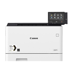 Stampante laser Canon - I-sensys lbp654cx - stampante - colore - laser 1476c001