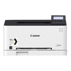 Stampante laser Canon - I-sensys lbp613cdw - stampante - colore - laser 1477c001