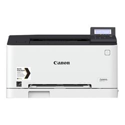 Stampante laser Canon - I-sensys lbp611cn - stampante - colore - laser 1477c010