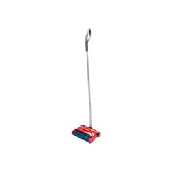 Scopa elettrica VILEDA - Quick & Clean