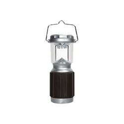 Torcia elettrica Easy line xs lanterna da campeggio led 16664101111