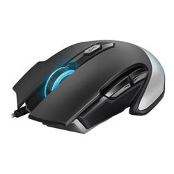 Mouse Rapoo - 16665