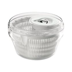 Centrifuga GUZZINI - Centrifuga per insalata Trasparente 22 cm