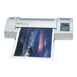 Plastificatrice GBC - Plastificatrice a3 heatseal 3500lm