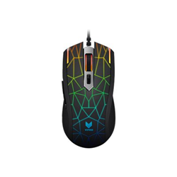 Mouse Rapoo - V26s - mouse - usb 17441