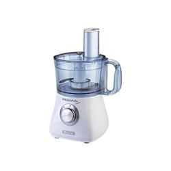 Robot da cucina Robomix Compact 1769 500 W 2 Litri Bianco