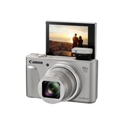 Fotocamera Canon - Powershot sx730 hs