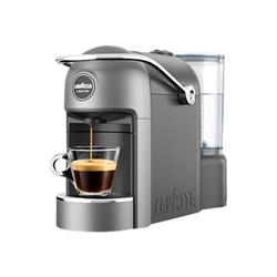 Macchina da caffè Lavazza - Jolie Plus