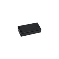Etichettatrice Dymo - Pacco batterie ric. dymo xtl 300