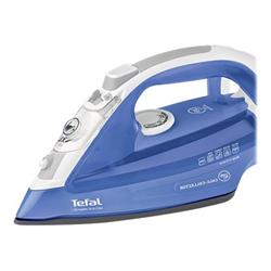 Ferro da stiro Tefal - Ultragliss 4 2500 W 40 g/min