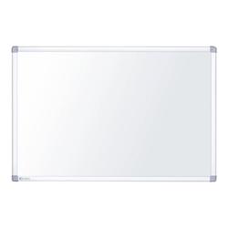 Lavagna Nobo - Nano clean lavagna bianca 1905171