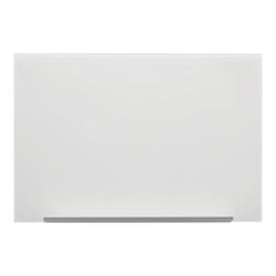 Lavagna Nobo - Diamond lavagna bianca 1905177