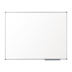Lavagna Nobo - Basic lavagna bianca 1905210