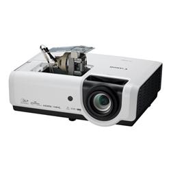 Videoproiettore Canon - Lv-hd420