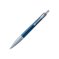 Penna Parker - Urban premium dark blue ct