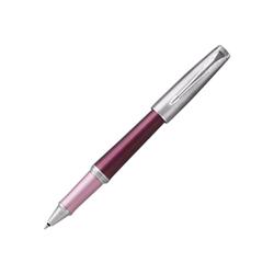 Penna Parker - Urban premium dark purple ct