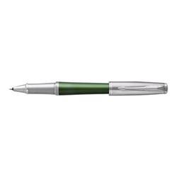 Penna Parker - Urban premium green ct