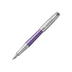 Penna Parker - Urban premium violet ct