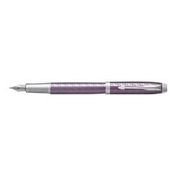 Penna Parker - Im premium dark violet ct