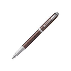 Penna Parker - Im premium brown ct