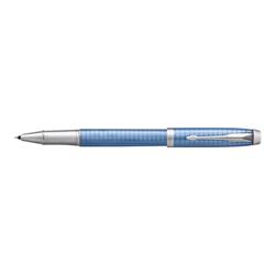 Penna Parker - Im premium blue ct