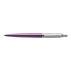 Penna Parker - Jotter core victoria violet ct