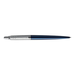 Penna Parker - Jot royal blue ct m
