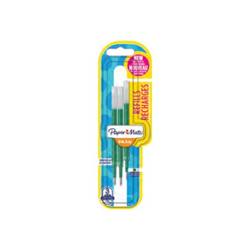 Penna Papermate - Paper mate inkjoy - refill 1957052
