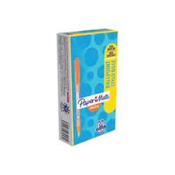Penna Papermate - Cf20penna sfera inkjoy 100rt wrap