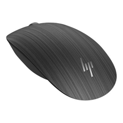 Mouse HP - 1am57aa