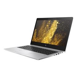 Notebook HP - EliteBook 1040 G4