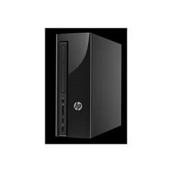PC Desktop HP - 260-a107nl
